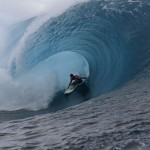 Tahiti Flores Pic by ASP Robertson web 150x150 Kelly Slater beim Quiksilver Pro Gold Coast