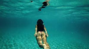 miss reef kalender 2012