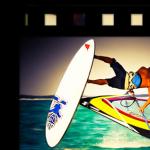 Starboard Video Edit Contest