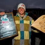 """Weltmeister Philip Köster gewinnt die """"Supremesurf Big Days"""""""