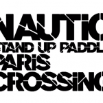 Nautic SUP Paris Crossing 2011 – Video