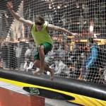 Indoorskimjam auf der boot Düsseldorf 2012 – Superflavor verlost Tickets