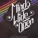 Minds Wide Open Video Premiere in Berlin