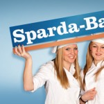 SPARDA SUP CUP 2012
