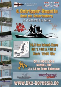 sup-Outrigger-berlin2012
