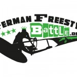 German Freestyle Battle 2012