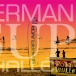 German SUP Challenge eröffnet die SUP Wettkampfsaison auf Sylt
