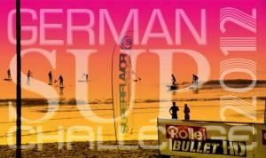 german-sup-challenge-2012_sylt
