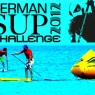 gsc boltenhagen2012 95x95 German SUP Challenge 2012 am 16.06. in Boltenhagen