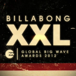 Bildschirmfoto 2012 07 02 um 15.05.31 150x150 Monster Paddle bei den Billabong XXL Global Big Wave Awards 2011