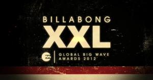 billabong xxl big wave awards
