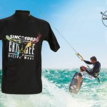 chiemsee lycra surf verlosung 150x150 Das Superflavor Advents Geschenke Dingens hat begonnen