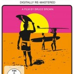 THE ENDLESS SUMMER digitally remastered auf DVD