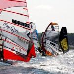 Voller Erfolg für Vincent Langer – Eventbericht DWC Eckernförde 2012