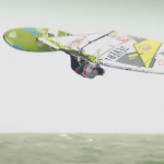 Wave Sessions beim Windsurf World Cup Sylt 2012 – Video