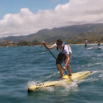Turtle Bay Summer Challenge Highlights – Video