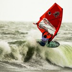 Die Deutschen Teilnehmer beim Windsurf World Cup Sylt – Video