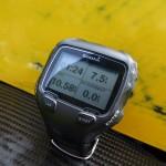 Garmin Forerunner 910XT – Das SUP GPS Mastertool