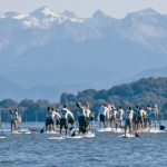 Neu – NP German SUP Trophy 2013