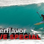 superflavor sup wave gebrauchtboards Kopie 150x150 SUP Race Board Test – Mistral M1 Race 12.6