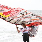 PWA Livestream vom Windsurf World CUP Sylt 2012