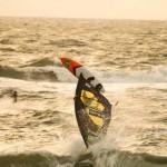 Keine Deutschen Windsurfing Meisterschaften auf Sylt in 2013?
