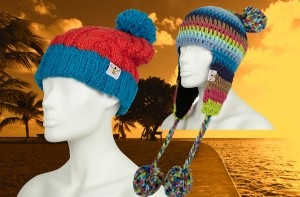 chiemsee mütze summer