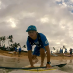 malokai2oahu 2013 150x150 Stand Up Paddle Pro Womans World Tour 2012   Video