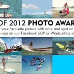 Fanatic Best of 2012 Photo Award