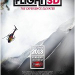The Art of FLIGHT jetzt auch in 3D