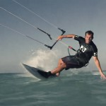 Jeff Kafka – Kiting & Surfing Fiji