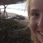 Jenny Surft – Willkommen auf Maui