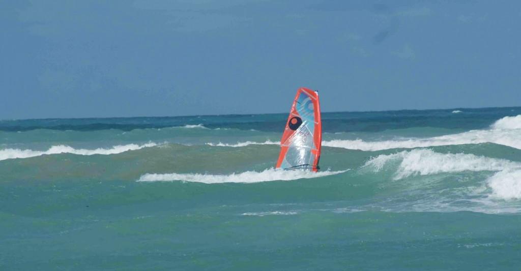jenny surft windsurfaction maui superflavor