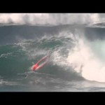 Stand Up World Tour  – Sunset Beach Pro 2013