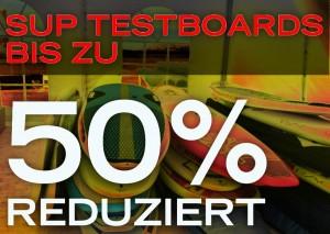 superflavor sup board testboard verkauf