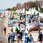 Surf Festival Pelzerhaken 2013