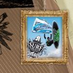 15 Jahre Surf Worldcup Podersdorf