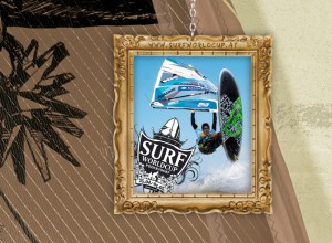 surf worldcup podersdorf 2013