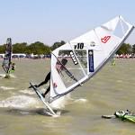 Wildcard für PWA Freestyle Surf Worldcup Podersdorf – bewerbe dich jetzt