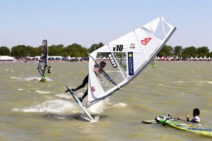 wildcard surf worldcup podersdorf