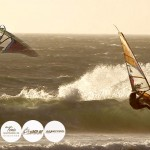 Windsurf Video – Max Mattisek in Süd Afrika