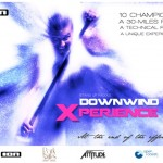 ION Downwind Xperience