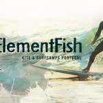 elementfish surf camp 150x150 Kite Kids Camp 2009   Silke Gorldt Stiftung