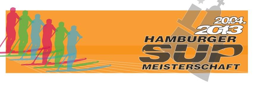 hamburger sup meisterschaft 2013
