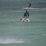 TWO.AG 2013 – Die MORE PERFORMANCE Kiteboard Company