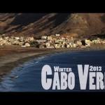 Windsurf Video Kap Verden Winter 2013 von Valentin Böckler