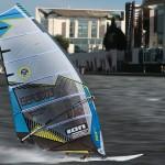 Neue Führerscheinreglung im Binnen- und Seebereich betrifft auch Windsurfer