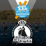 Die Superflavor German SUP Challenge 2013 startet am 13. April