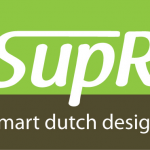 SUPR Paddles – Der SUP Turbo kommt aus Holland