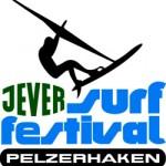 Surf Festival Pelzerhaken 2013 – Der Countdown läuft